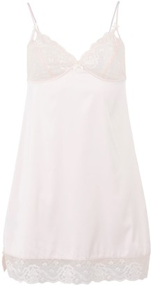 Heidi Klum Intimates Nightgowns