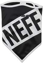 Neff Men's Mountain Facemask