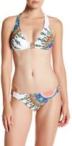 Trina Turk Kasbah Hipster Bikini Bottom
