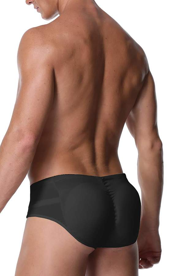 c9ed35269e Mens Padded Underwear - ShopStyle Canada