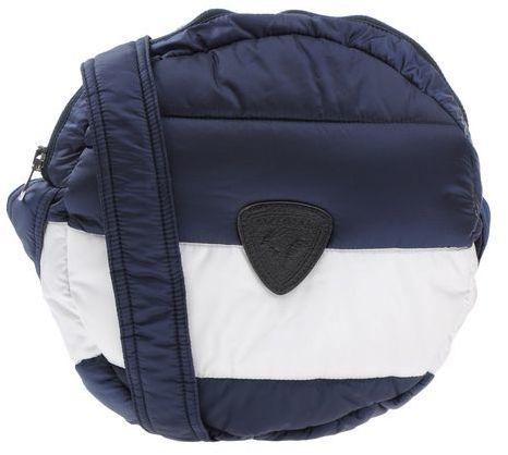 Rossignol Cross-body bag