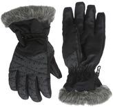 Dakine Alero Glove
