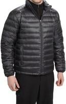 Marmot Apollo Down Jacket - 700 Fill Power (For Men)