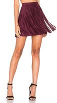 BB Dakota Barton Skirt