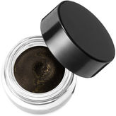 Napoleon Perdis China Doll Eyeliner 3.4g - Forbidden City (Black/Gold)