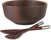 Hotel Collection 3-Pc. Salad Set