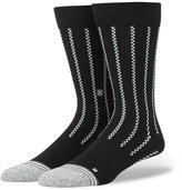 Stance Vintage Yankees Dress Sock