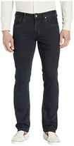 Tommy Bahama Antigua Cove Vintage Jeans (Dark Indigo Wash) Men's Jeans