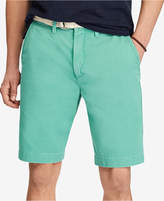 """Polo Ralph Lauren Men's 10"""" Relaxed-Fit Chino Short"""