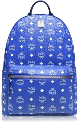 MCM Stark Backpack Sn01