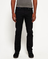 Superdry Call Sheet Corporal Jeans