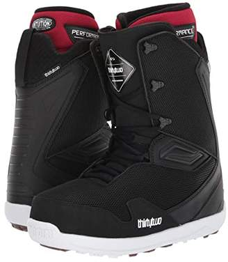 thirtytwo TM-2 (Black) Men's Cold Weather Boots