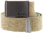 Quiksilver The Jam 3 Belt