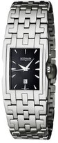 Wittnauer Beckett Men's Quartz Watch 10B013
