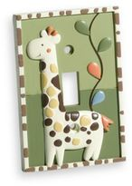 CoCalo Azania Switch Plate by CoCaLoTM