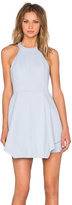 Keepsake x REVOLVE To The End Mini Dress