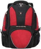 Swiss Gear Swissgear Travel Gear Backpack