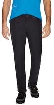 Spyder 6 Pocket Pants