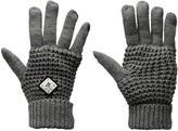 Soul Cal SoulCal Flake Gloves