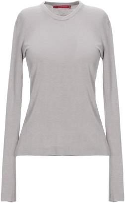 Armata Di Mare Sweaters - Item 39963798GJ