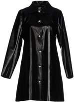 Manoush Coats - Item 41701678