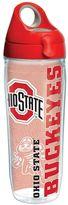 Tervis Ohio State Buckeyes Pride 24-Ounce Water Bottle
