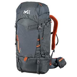 Millet UBIC 40 Unisex Adults' Backpack,(W x H x L)