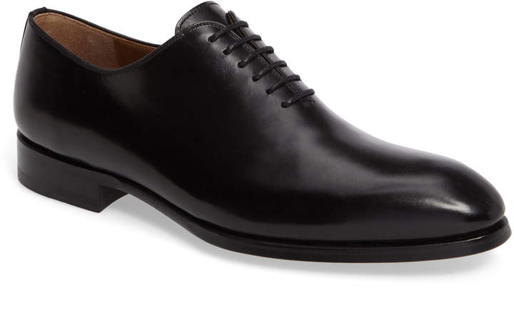 Magnanni Montay Wholecut Oxford