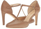 Nine West Howella High Heels