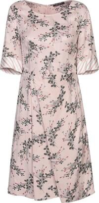 Pennyblack Knee-length dresses