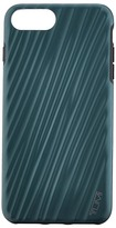 Tumi 19 Degree Case for iPhone 7 Plus Cell Phone Case