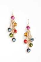 Trina Turk City Lights Earring