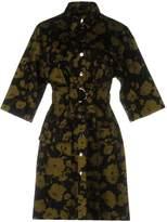 Michael Kors Short dresses - Item 34729680