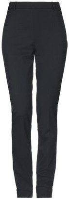 Hache Casual pants