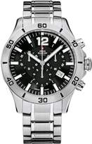Swiss Military Men's watches SM34028.01