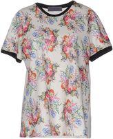 Ungaro T-shirts - Item 37945641