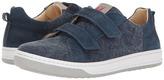Naturino Caleb VL SS17 Boy's Shoes