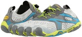 Vibram FiveFingers V - Run Men's Shoes