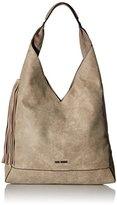 Steve Madden Baileyy Shoulder Handbag