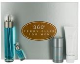 Perry Ellis 360 Men Gift Box Set