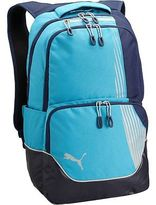 Puma Rapide Backpack