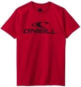 O'Neill Men's One Short Sleeve Tee 8132386
