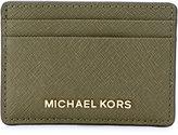 MICHAEL Michael Kors four pocket cardholder