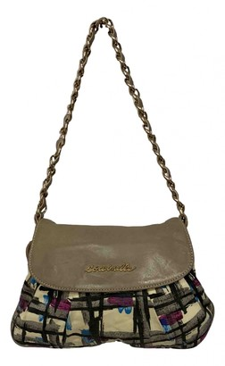 Coccinelle Multicolour Cloth Handbags
