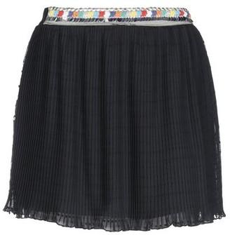 Laltramoda KATE BY Mini skirt