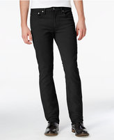Levi's 511TM Slim Fit Jeans