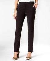 Rachel Roy Ingrid Slim-Leg Pants