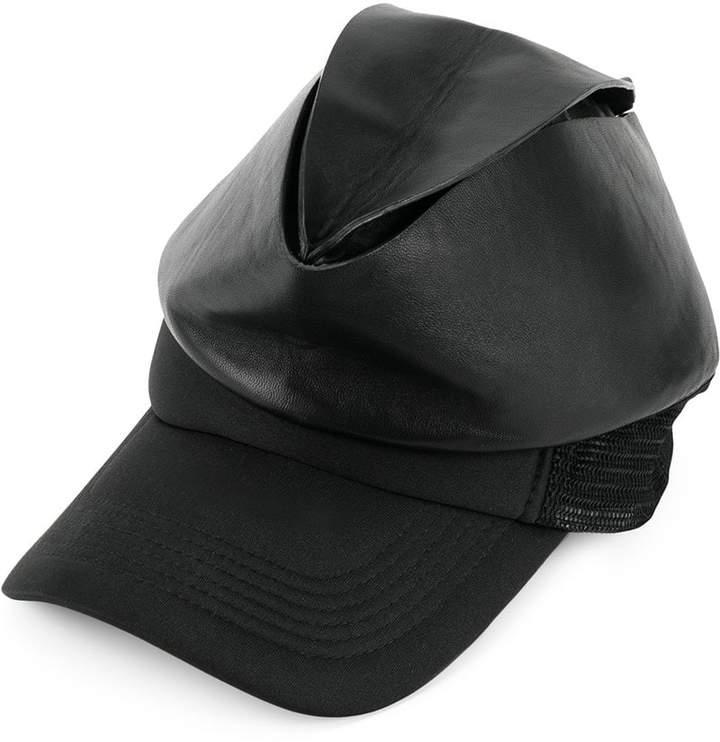 DSQUARED2 scout hat baseball cap