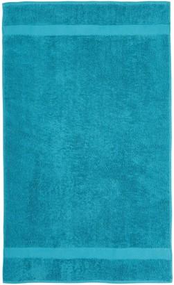 Downland Luxury 600gsm 8-Piece Towel Bale