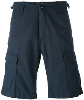 Carhartt Aviation shorts - men - Cotton - 29